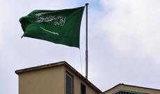 Suudi Başkonsolosu ülkesine döndü!