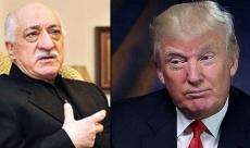 ABD, FETÖ liderini geri yollayacak mı?