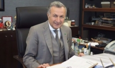 TÜRSAB eski Başkanı Başaran Ulusoy sessizliğini bozdu!
