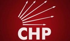 CHP'de deprem! O ilçe yönetimi istifa etti!