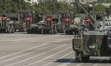 Zırhlı Birlikler davasında flaş gelişme