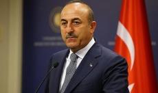 Bakan Mevlüt Çavuşoğlu'ndan S-400 açıklaması!