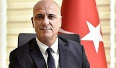 Antalya OSB'den ihracat seferberliğine katkı
