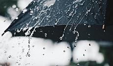 Son dakika! Meteoroloji'den yağış uyarısı