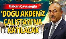 Uluslararası Üniversiteler Konseyi Antalya'da yapılacak