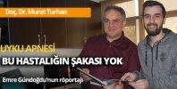 Sadece Antalya'da en az 50 bin hasta var