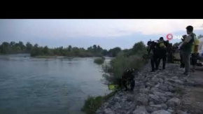 21 yaşındaki 3 çocuk babası Ömer'in hazin sonu