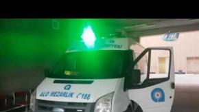 Alanya'da öğrenci yurdundaki ölüme 3 tutuklama
