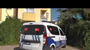 Antalya'da dehşet saçan genç hakkında flaş gelişme