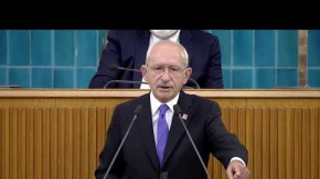 CHP lideri Kemal Kılıçdaroğlu: quot;Önlem böyle mi alınır?quot;