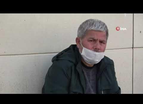 4 gündür kayıp olan Aykut Çakal'ın cesedi ormanlık alanda gömülü halde bulundu
