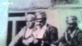 Erdal İyiöz hayatını kaybetti