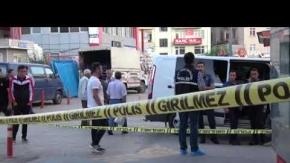 Türkiye'yi yasa boğan cinayette flaş gelişme
