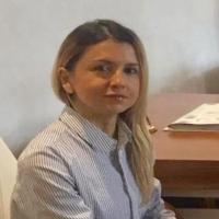Lale Hesenova