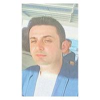Murat Şimşek