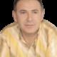 Sinan Aytaç