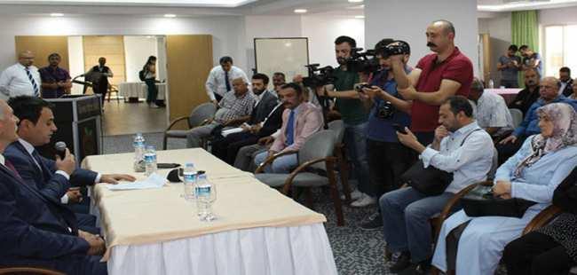 300 kişi MHP'den istifa etti