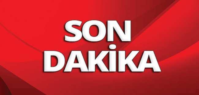 Cumhuriyet Gazetesi davasında karar verildi