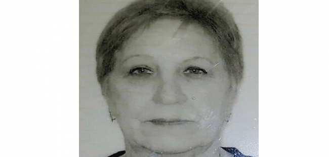 Rus kadın turist boğuldu