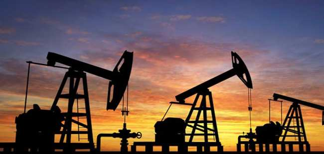 Irak'tan flaş petrol açıklaması