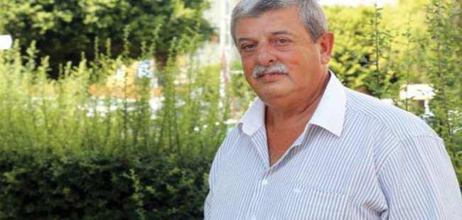CHP'de Yıldırım sürprizi
