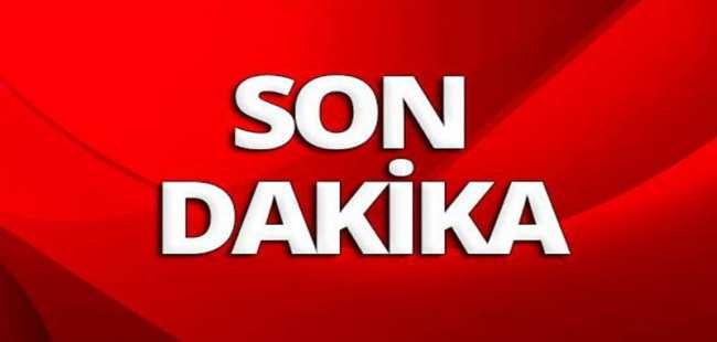 Düzce Belediye Başkanı'ndan flaş istifa