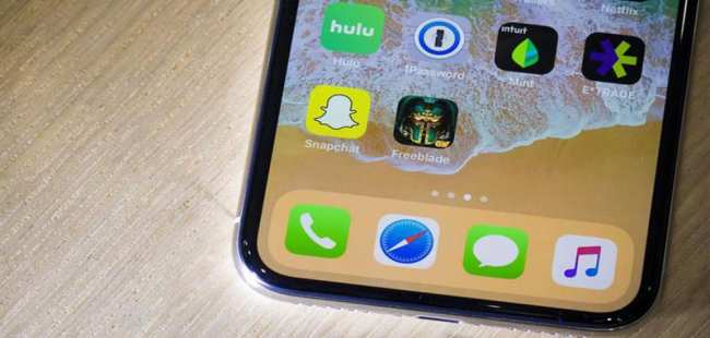 İki yeni iPhone daha yolda