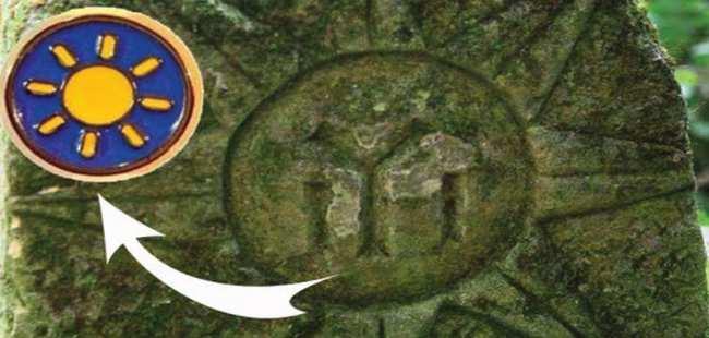 Halaçoğlu'ndan logo tartışmalarına yanıt
