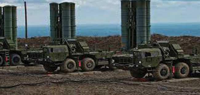 NATO'dan küstah açıklama