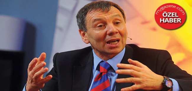 Rus uzmandan Bakan Çavuşoğlu'na övgü