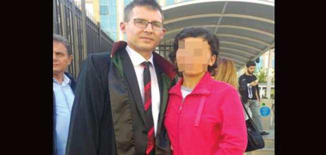 Kırgız kadına tecavüz etmeye çalıştılar