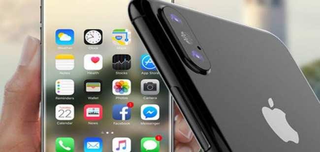iPhone 8'in çıkış tarihi kesinleşti