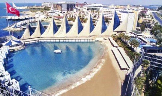Adin Hotel'de Enflasyon ile Topyekün Mücadele kampanyası sona eriyor