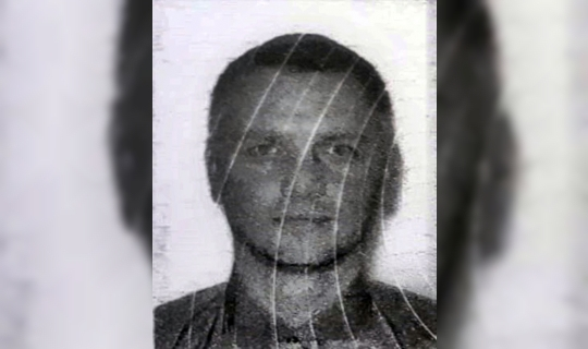 Alanya'da otomobilin çarptığı Rus çift öldü