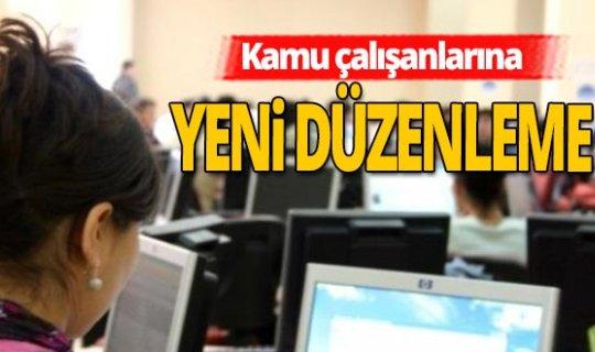 Antalya haber: İl Hıfzıssıhha Kurulu olağanüstü toplandı