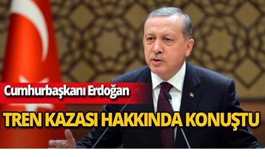 Cumhurbaşkanı Erdoğan 'İkinci 100 Günlük Eylem Planı'nı açıklıyor