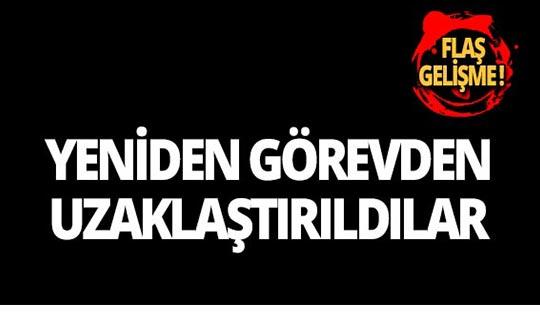 Diyarbakır Büyükşehir Belediyesi'nde flaş gelişme!