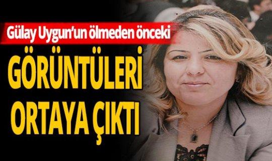 Ümitcan Uygun ve babası Durak Uygun gözaltına alındı