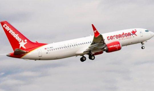 ITB Berlin Turizm Fuarı'na Antalya ve İzmir'den uçuş