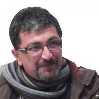 Av. Mustafa Murat Bilgin