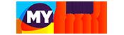 Antalya Haber – Güncel Haberler – Son Dakika Haberleri – MYGAZETE