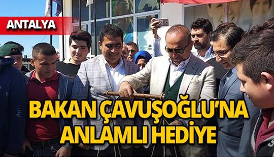 """""""Osmanlı tokadı"""" söylemine karşı """"Osmanlı kantarı"""""""