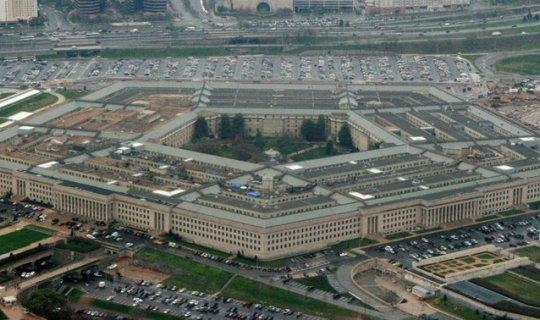 Pentagon'dan Azerbaycan-Ermenistan çatışması açıklaması