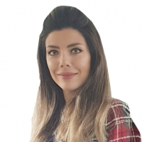 Pınar Kadıoğlu