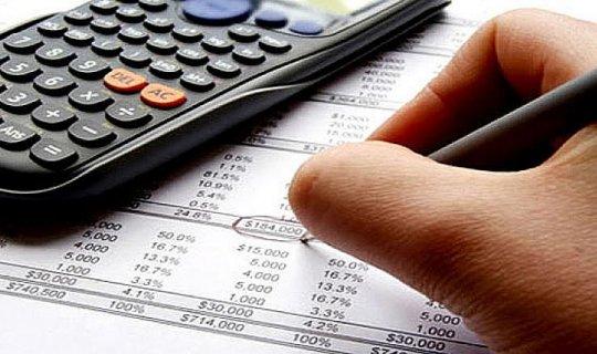 Turizm şirketlerine 148 milyon dolarlık vergi