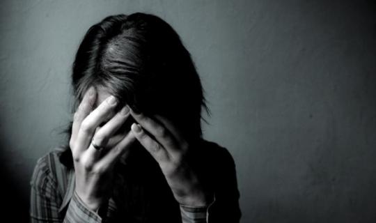 Yeni çağın en yaygın problemlerinden biri: Tükenmişlik Sendromu