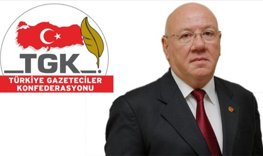 Yerel basının sorunları Türkiye gündeminde