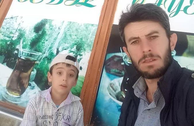 Bayburt'ta Erdoğan Acar, kızı Hatice Acar ve oğlu Mücahit Acar'ı öldürüp intihar etti