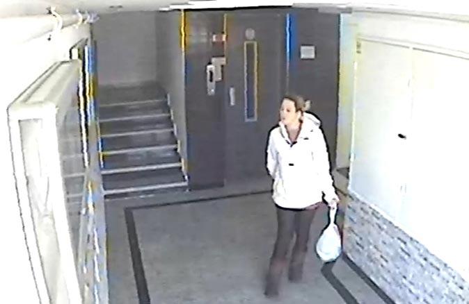 Çanakkale'de bebeği tuvalette doğurup çöpe attı