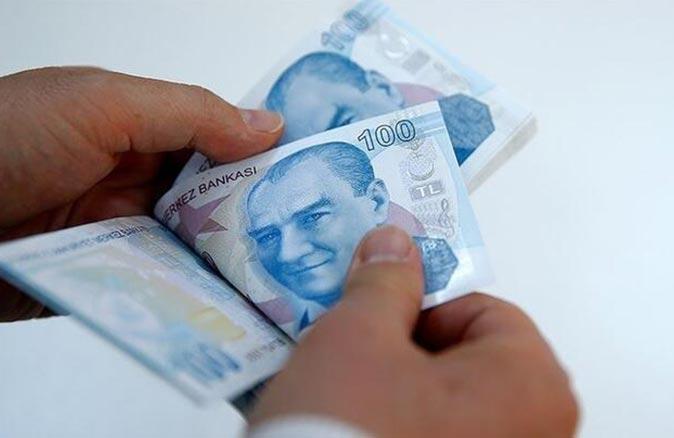 Türkiye İstatistik Kurumu'ndan asgari ücret açıklaması